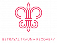 BTR.org - Betrayal Trauma Recovery