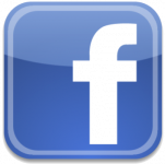 Facebook - Esther Hosea