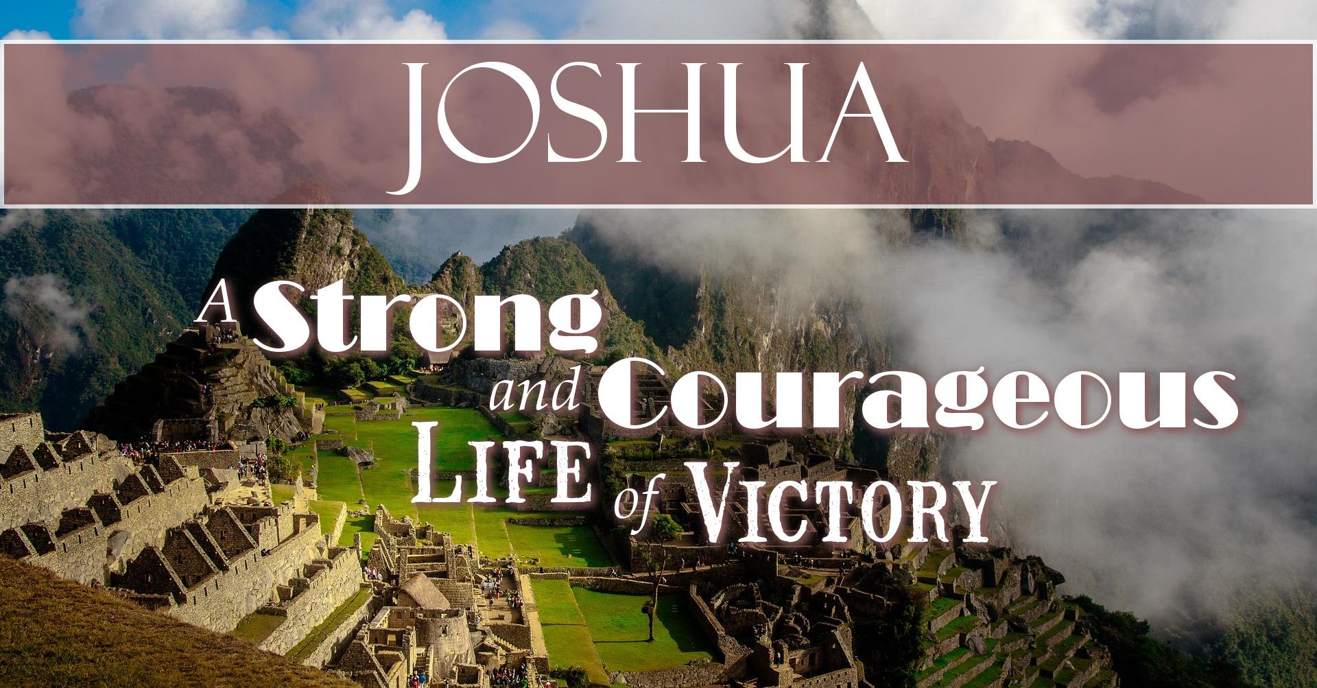 Joshua02